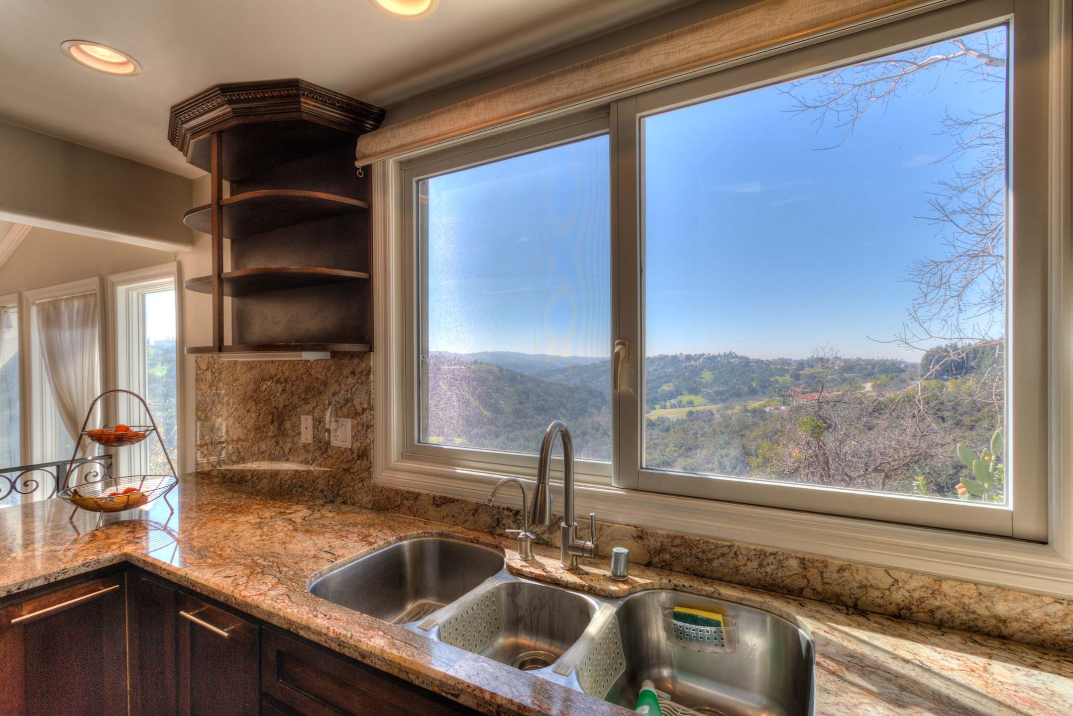 CountryQueen Real Estate - 2150 Rusty Spur Rd., Diamond Bar CA 91765